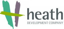 Heath Development Company